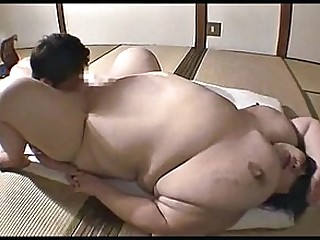 ssbbw escort free sex tube