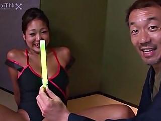 Японская порно без цензуры 69